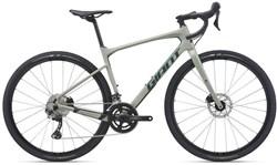 Product image for Giant Revolt Advanced 2 2021 - Gravel Bike