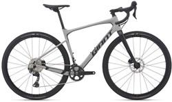 Product image for Giant Revolt Advanced 1 2021 - Gravel Bike