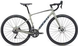 Giant Revolt 1 2021 - Gravel Bike
