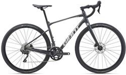 Product image for Giant Revolt 0 2021 - Gravel Bike