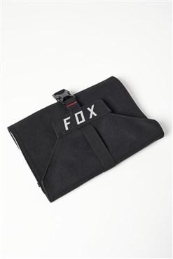 Fox Clothing Tool Roll / Gear Bag