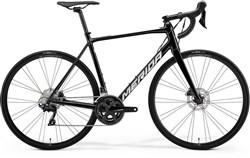 Merida Scultura Disc 400 2021 - Road Bike