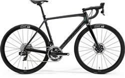 Merida Scultura Disc 9000E 2021 - Road Bike