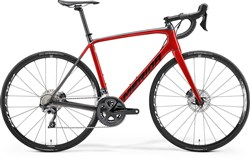 Merida Scultura Disc 6000 2021 - Road Bike