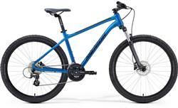 Merida Big Seven 15 Mountain Bike 2021 - Hardtail MTB