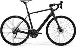 Merida eScultura 400 2021 - Electric Road Bike