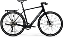 Product image for Merida eSpeeder 400 EQ 2021 - Electric Hybrid Bike