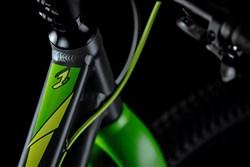 Merida MATTS J24 Plus 2021 - Junior Bike