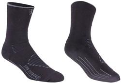 BBB BSO-16 FIRfeet Socks