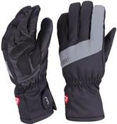 BBB BWG-34 SubZero Long Finger Winter Gloves