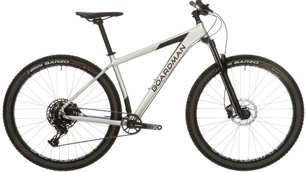 Boardman MHT 8.8 Mountain Bike 2020 - Hardtail MTB