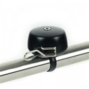 Product image for Widek Paperclip Standard Bell