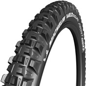 """Product image for Michelin Wild Enduro Gum-X 26"""" Front MTB Tyre"""