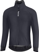 Gore C5 Gore-Tex Infinium Thermo Jacket