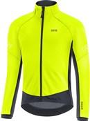 Gore C3 Gore-Tex Infinium Thermo Jacket