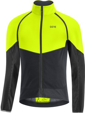 Gore Wear Phantom Jacket Mens