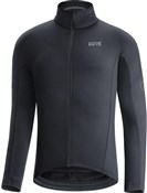 Product image for Gore C3 Thermo Long Sleeve Jersey