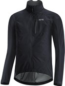 Product image for Gore Wear Paclite Jacket GTX Mens