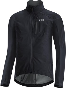 Gore Wear Paclite Jacket GTX Mens