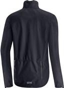 Gore Wear Paclite Jacket GTX Mens