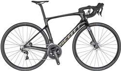 Product image for Scott Foil 20 - Nearly New - 54cm 2020 - Road Bike