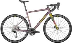 Bergamont Grandurance 6 Womens 2021 - Gravel Bike