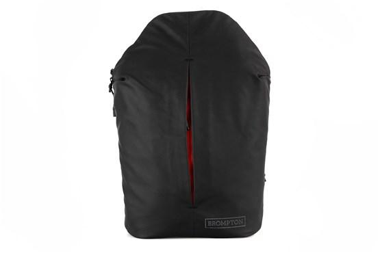 Brompton CHPT3 Crossbody Bag