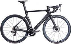 Product image for Orro Venturi STC Sram Force Airbeat 2021 - Road Bike