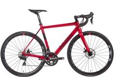 Orro Gold Evo 105 FSA 2021 - Road Bike