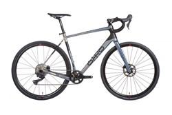 Orro Terra C GRX600 2021 - Road Bike