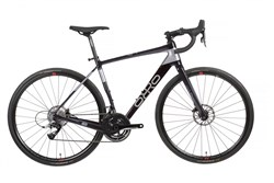 Product image for Orro Terra C Sram Rival22 2021 - Road Bike