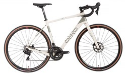 Product image for Orro Terra C HYD 7020 RR9 2021 - Gravel Bike