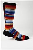 """Fox Clothing 10"""" Ranger Socks Cushion"""