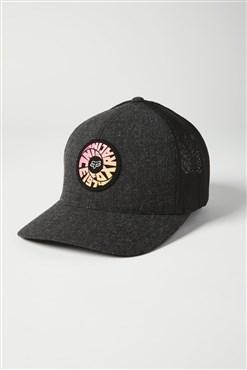 Fox Clothing Permanent Vacation - Revolver Flexfit Hat