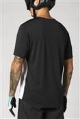 Fox Clothing Ranger Block Short Sleeve Jersey