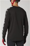 Fox Clothing Ranger DriRelease Long Sleeve Jersey