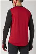 Fox Clothing Ranger DriRelease Long Sleeve Jersey