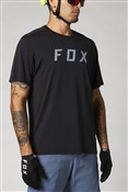 Product image for Fox Clothing Ranger Fox Short Sleeve Jersey