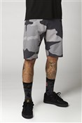 Product image for Fox Clothing Ranger Shorts Camo