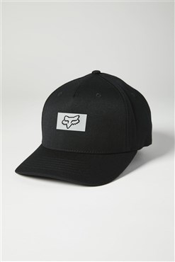 Fox Clothing Standard Flexfit Hat
