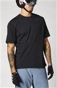 Fox Clothing Ranger Power Dry Short Sleeve Jersey