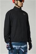 Product image for Fox Clothing Ranger Wind Jacket