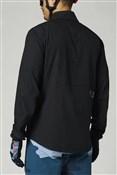 Fox Clothing Ranger Wind Jacket