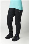 Fox Clothing Ranger Womens Trousers