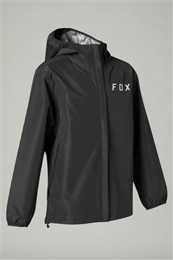 Fox Clothing Ranger Youth 2.5L Water Jacket