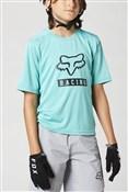 Fox Clothing Ranger Youth Short Sleeve Jersey