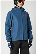Fox Clothing Refuel - Ranger 2.5L Water Jacket