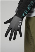 Product image for Fox Clothing Flexair Ascent Long Finger Gloves