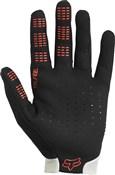 Fox Clothing Flexair Long Finger Gloves