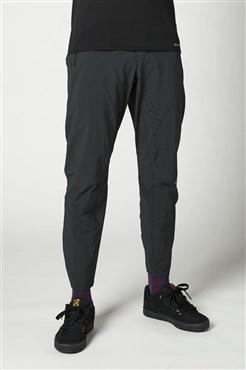 Fox Clothing Flexair Trousers